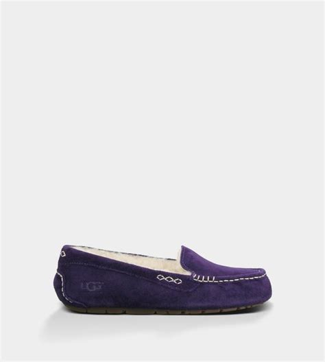 Wholesale Bedroom Slippers by Discount Ugg Bedroom Slippers