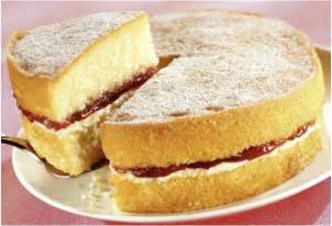 Victoria Sandwich easy birthday cake bbc 11 on easy birthday cake bbc