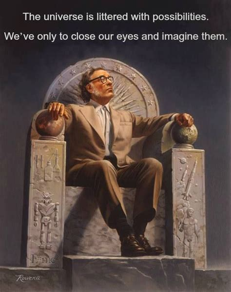 Issac Style Bookhave You Seen Issac Has A Style B by 17 Best Images About Isaac Asimov On What