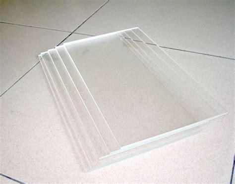 Akrilikacrylic Lembaran A3 2mm jual jual acrylic 2mm bening murah grosir kaca akrilik 2mm a3 merk terkenal amritrans