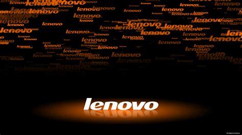 lenovo hd themes download lenovo wallpapers wallpaper cave