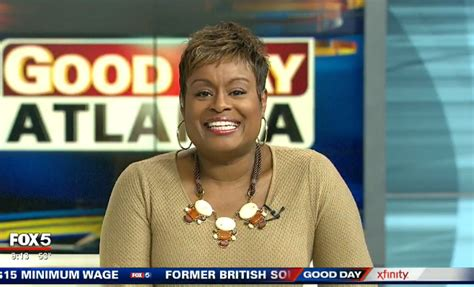 karen graham fox 5 hair stylist the appreciation of booted news women blog fox 5 s karen