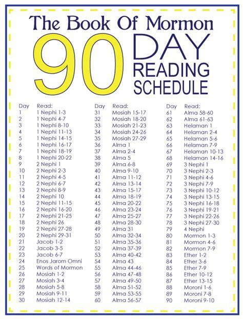 90 day calendar 2018 printable 90 day calendar 2015 printable calendar template 2018