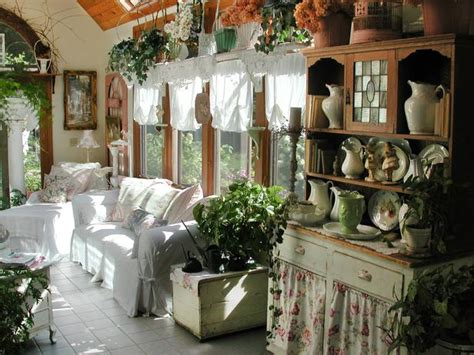 lovely and sweet shabby chic fabrics interior design styles and color schemes for home
