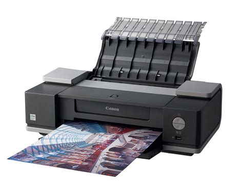 Printer Canon A3 Murah jual harga canon pixma ix5000 printer a3