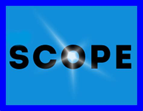 Mba Technology Management Scope by Career Scope Of Supply Chain Management Scm