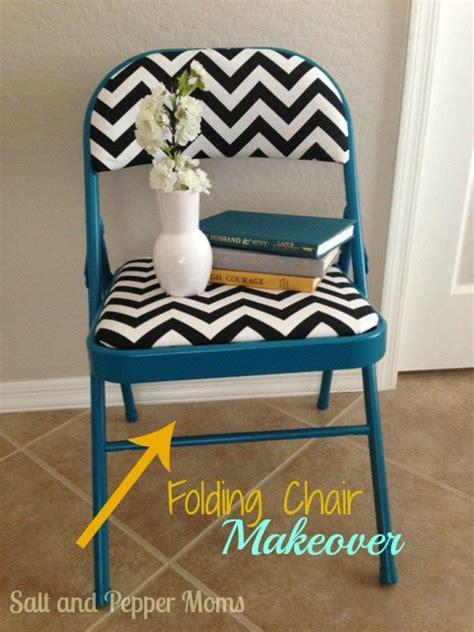 chair repair upholstery makeover get your diy on spray paint projects features
