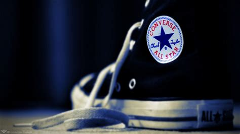 all star converse all star wallpapers wallpaper cave