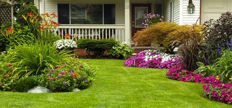 landscape design service landscape design pressure washing lawn service orlando fl