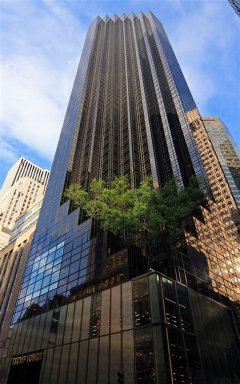 trump tower 721 fifth avenue apartments for sale rent trump tower 721 fifth avenue midtown east condos for sale