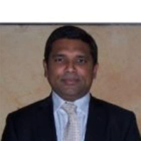 Agustín Legido Md Phd Mba by Anand Kumar Audit Director Md Phd Mba Cfa Acca Xing
