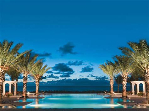 Palm Beach Real Estate   Palm Beach Florida Homes for Sale