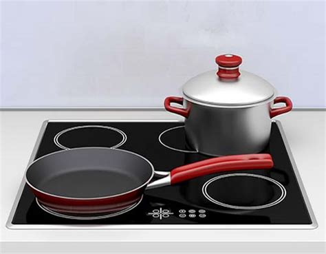 cooktop buying guide how to choose the best cooktop or stovetop buyer s guide