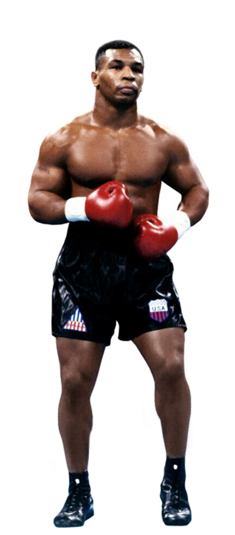 tyson tattoo png image gallery miketyson