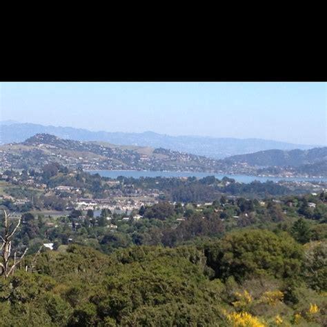 mill valley california mill valley ca marin county ca