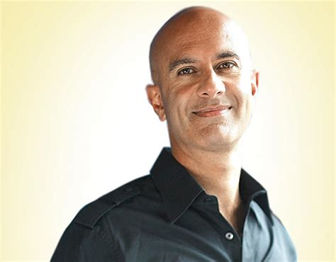 monk robin sharma quot it s about your attitude quot robin sharma complete wellbeing