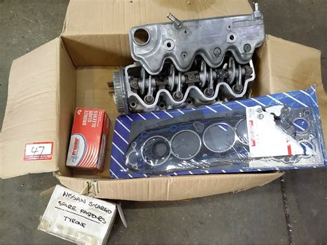 nissan s cargo engine 100 nissan s cargo engine new for 2015 nissan