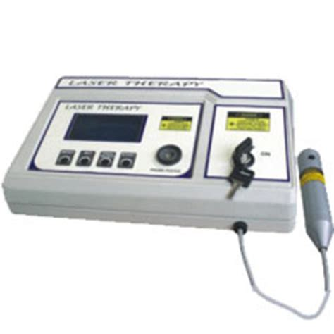 high power laser therapy in physiotherapy laser therapy equipment laser therapy equipment