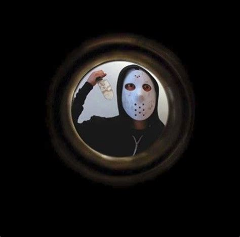 Front Door Peephole Viewer 17 Best Images About S Place On Official Trailer And Baby
