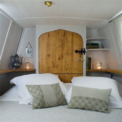 boat upholstery lake george ny best 25 boat interior ideas on pinterest canal boat