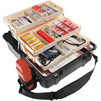 1460ems Protector Medium Case Ems Case Pelican | 1460ems protector medium case ems case pelican