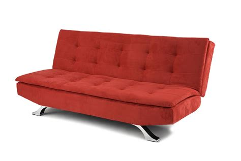 sagging cushions on couch sagging couch cushion support home design ideas