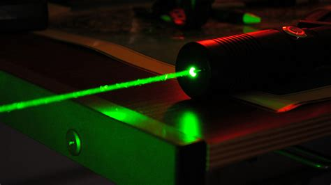 are laser diodes illegal in australia illegal laser pointers are everywhere including your drawer gizmodo australia