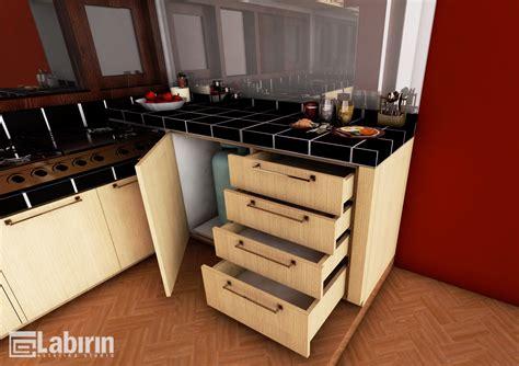 Kitchen Furnitur by Kitchen Furnitur Dining Room Modern Dining Room Furnitur