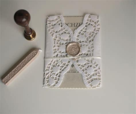 Vintage Hochzeitseinladungskarten by Vintage Hochzeitseinladung Diy Vintaliciously Vintage