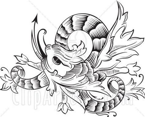 tattoo ular naga tatto upank tatto ular naga
