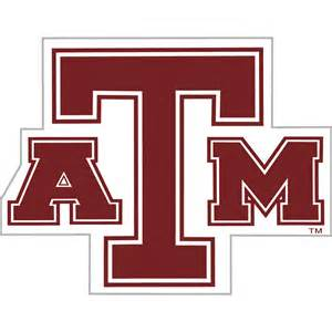 aggie colors free aggies coloring pages