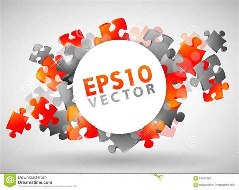 design dream up crossword puzzle design stock vector image of metaphor color