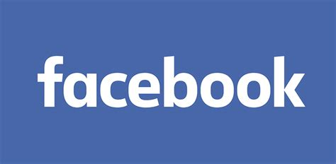 Best Word Logo Www Imgkid Com The Image Kid Has It | best word logo www imgkid com the image kid has it