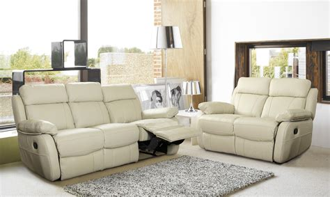 Care Of Leather Sofa Furniture How To Make Durable Sofas Set With Care Of Leather Furniture Ideas Sipfon Home Deco
