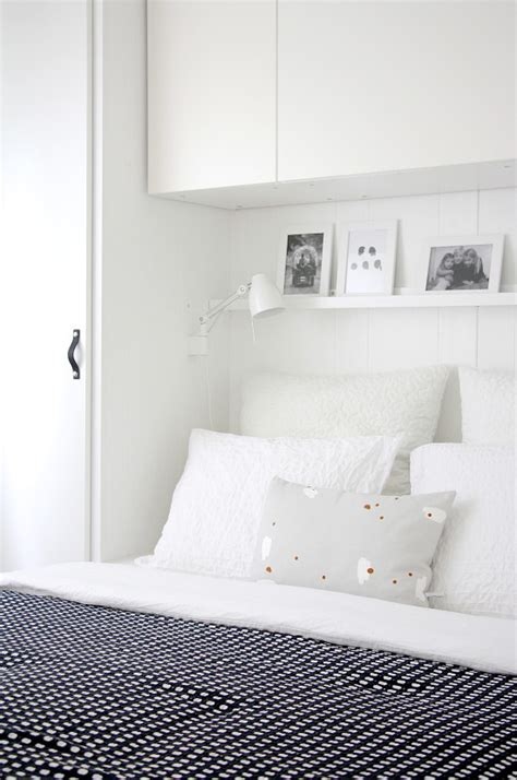 besta over bed inside scoop a scandinavian style retreat avenue