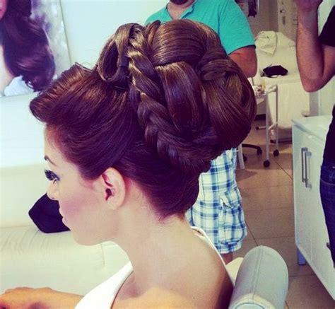israeli wedding hair 635 best wedding day beauty images on pinterest