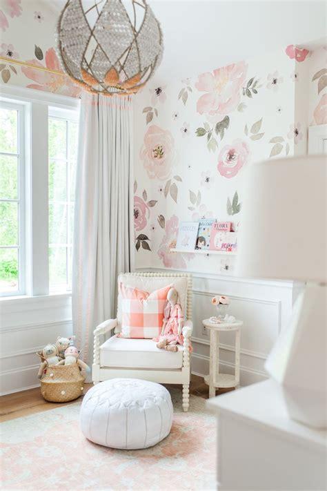 wallpaper in surprising spaces project nursery jolie wallpaper shop project nursery