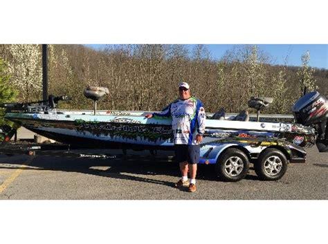 ranger bass boats for sale in virginia ranger 521 boats for sale in west virginia