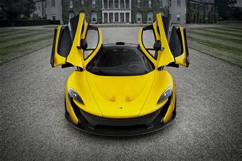 mclaren p1 stats top 10 car themed photoshop fails top 10 car news nov