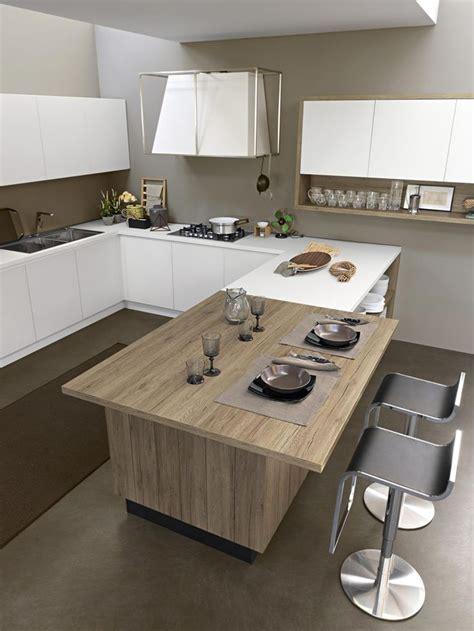 arredamento per cucina 17 migliori idee su arredamento cucina color verde su