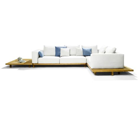 vis a vis sofa vis 192 vis sofa garden sofas from trib 249 architonic