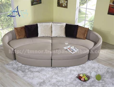 What Sofa Should I Buy by Afosngised Special Design Sofa Bed Afos G 3 China