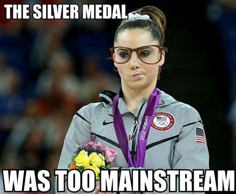 Too Meme - too mainstream hipster glasses know your meme