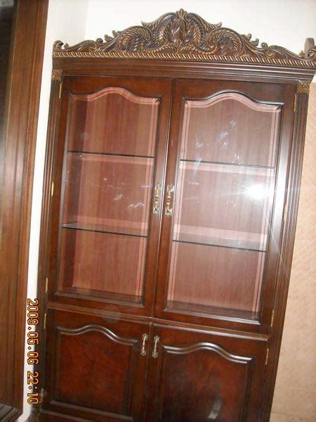 wooden furniture design almirah latest wooden furniture buy vintage wooden almirah from rk furniture designs new