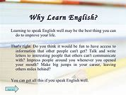Image result for importance of parents in our life essay in english