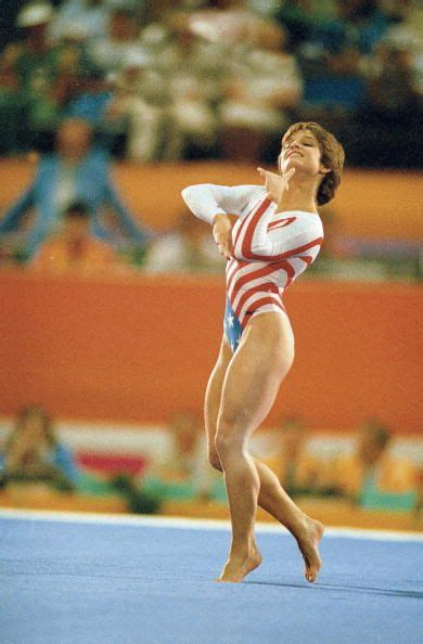 image mary lou retton 244783a jpg olympics wiki fandom powered 17 best images about gymnastics olympics 1984 marry on
