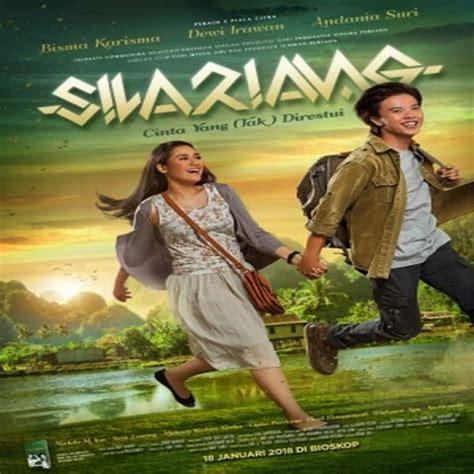 film bioskop silariang download film ganool film terbaru 2018 free ganool