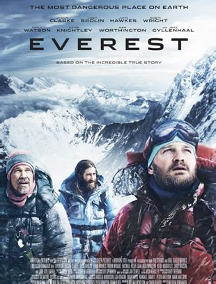 everest film japanese everest kapanlagi com