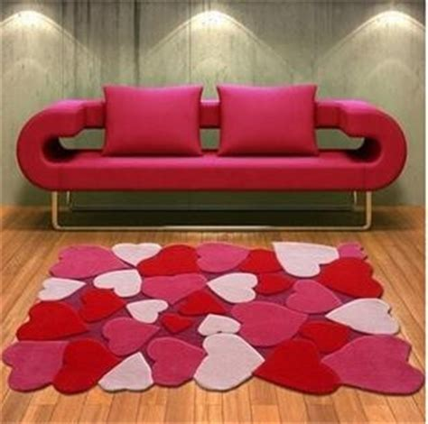 Karpet Size 160x210cm 1 70 140cm menebal shaggy lembut karpet lantai