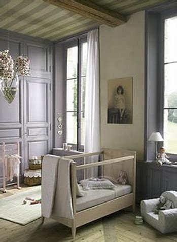 i need to use the bathroom in french 1000 ideas about french baby nurseries on pinterest french baby wives tales gender